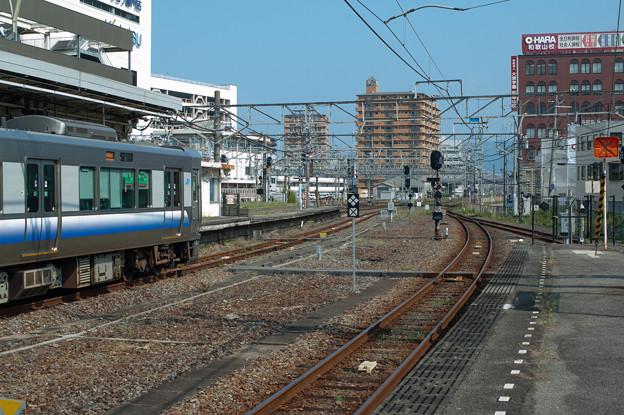 000049_20130815_JR和歌山