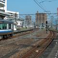 Photos: 000049_20130815_JR和歌山