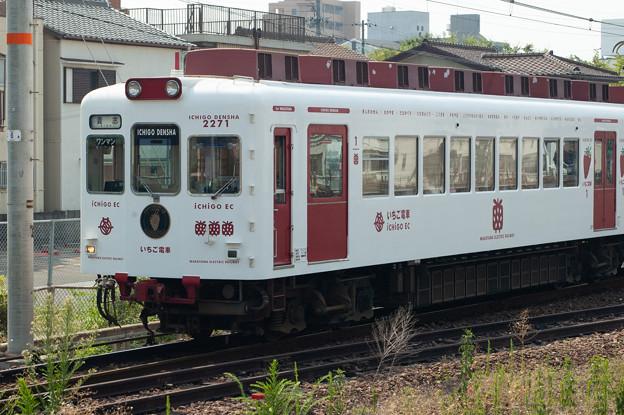 000054_20130815_和歌山電鐵_和歌山