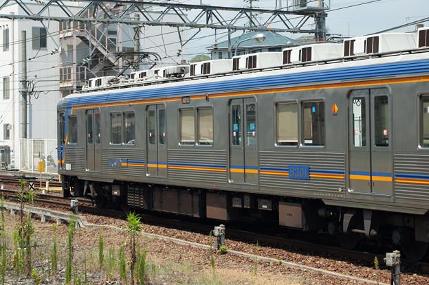 000058_20130815_南海電気鉄道_橋本