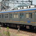 Photos: 000058_20130815_南海電気鉄道_橋本