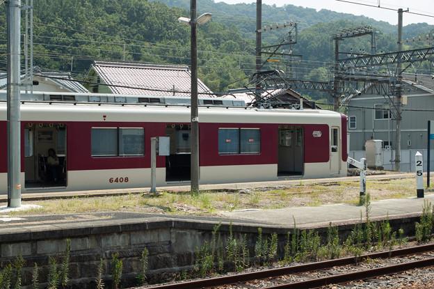 000060_20130815_近畿日本鉄道_吉野口