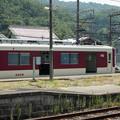 Photos: 000060_20130815_近畿日本鉄道_吉野口