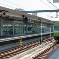 Photos: 000061_20130815_JR奈良