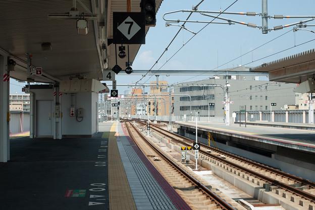 000064_20130815_JR奈良