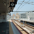 Photos: 000064_20130815_JR奈良