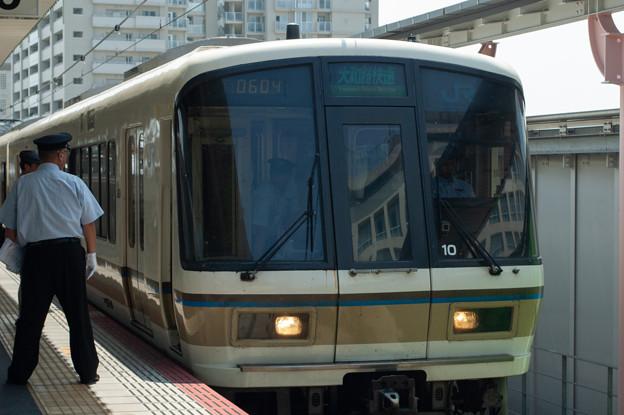 000065_20130815_JR奈良