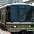 Photos: 000065_20130815_JR奈良