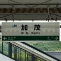 Photos: 000067_20130815_JR加茂