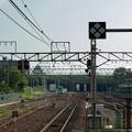 Photos: 000082_20130815_JR草津