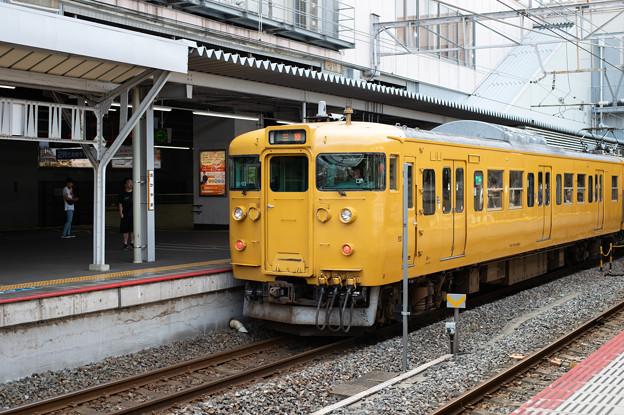 003494_20190831_JR岡山