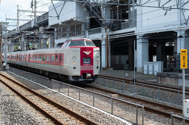 003495_20190831_JR岡山