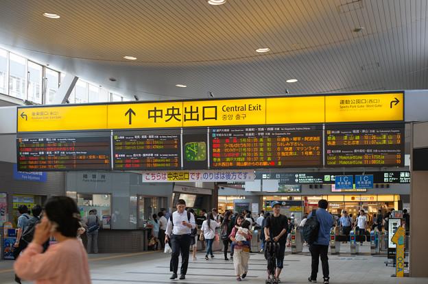 003499_20190831_JR岡山