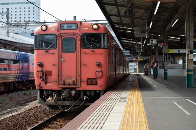 003500_20190831_JR岡山