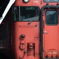 Photos: 003524_20190831_JR津山