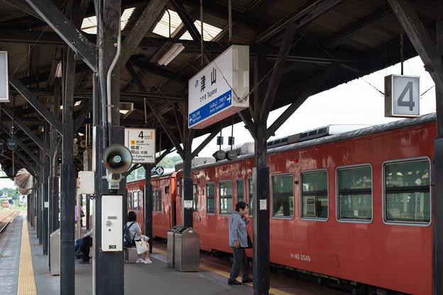 003525_20190831_JR津山