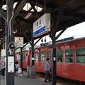 Photos: 003525_20190831_JR津山