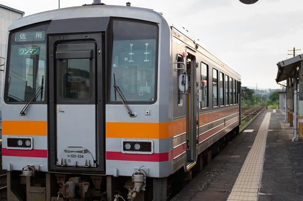 003543_20190831_JR東津山