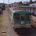 000110_20130923_北条鉄道_北条町