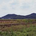 000111_20130923_北条鉄道_播磨横田-北条町