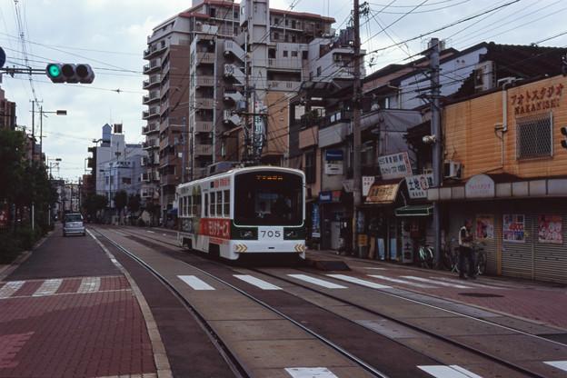 000138_20130929_阪堺電気軌道_住吉
