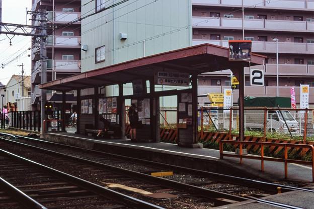 000139_20130929_阪堺電気軌道_我孫子道