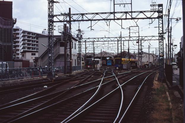 000140_20130929_阪堺電気軌道_我孫子道