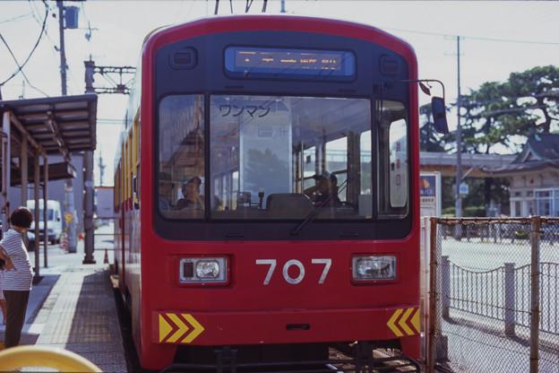 000144_20130929_阪堺電気軌道_浜寺駅前