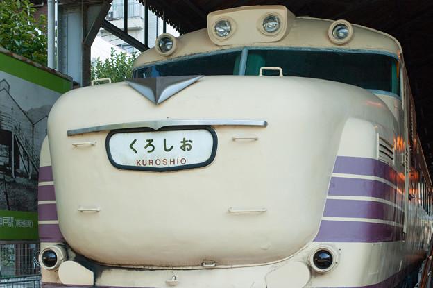 000146_20130929_交通科学博物館