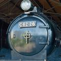 000147_20130929_交通科学博物館