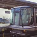 000167_20131012_JR近江今津