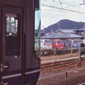 000168_20131012_JR敦賀