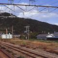 Photos: 000170_20131012_JR今庄