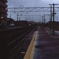 Photos: 000171_20131012_JR大聖寺