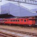 Photos: 000172_20131012_JR高岡
