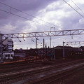 Photos: 000173_20131012_JR高岡
