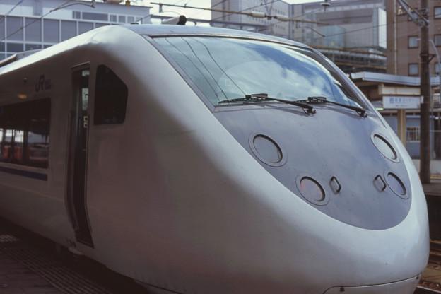 000175_20131012_JR高岡