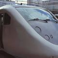 Photos: 000175_20131012_JR高岡