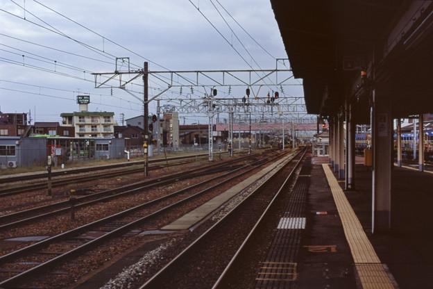 000176_20131012_JR高岡