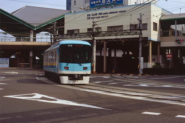 000178_20131102_京阪電気鉄道_浜大津