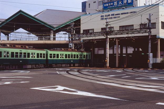 000179_20131102_京阪電気鉄道_浜大津