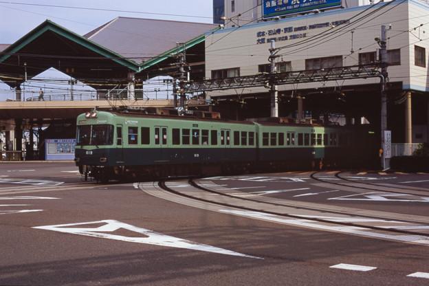 000180_20131102_京阪電気鉄道_浜大津