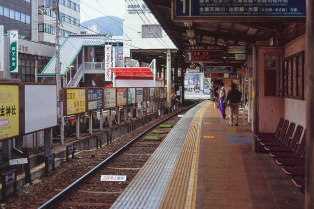 000181_20131102_京阪電気鉄道_浜大津