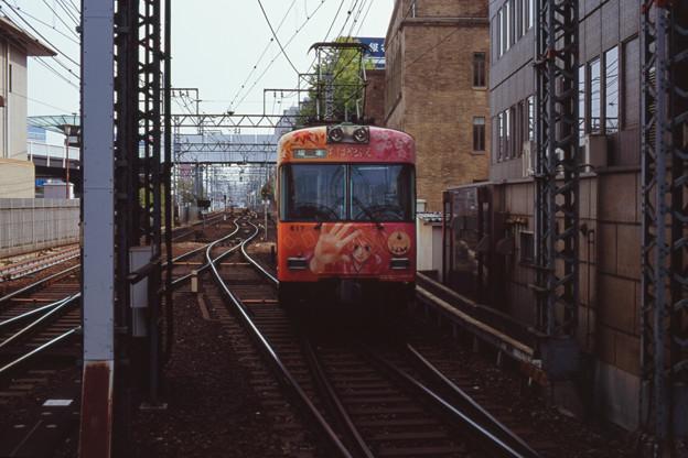 000182_20131102_京阪電気鉄道_浜大津