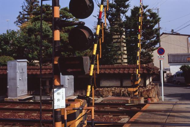 000183_20131102_京阪電気鉄道_坂本-松ノ馬場
