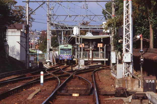000185_20131102_京阪電気鉄道_坂本