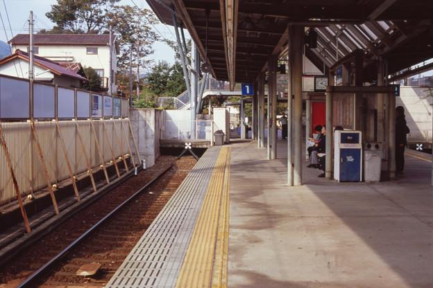 000186_20131102_京阪電気鉄道_坂本