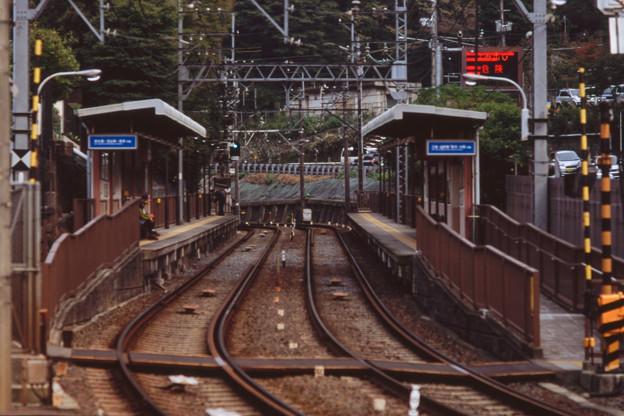 000190_20131102_京阪電気鉄道_大谷