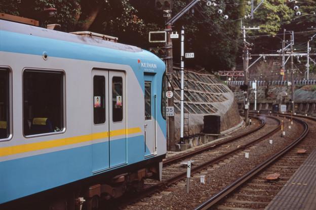 000191_20131102_京阪電気鉄道_大谷