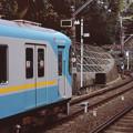 Photos: 000191_20131102_京阪電気鉄道_大谷